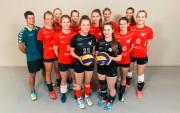 BBSC Berlin III - Regionalliga